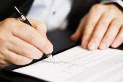 Protocollo d'intesa tra Matera e Castelfranci: lunedì la firma