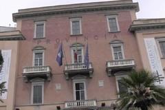 Anche i dipendenti delle Province di Matera e Potenza aderiscono allo sciopero nazionale del 6 ottobre