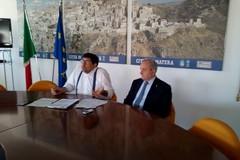 L'assessore Quintano su debiti fuori bilancio, PEF, tariffe Tari