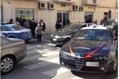 Poste italiane sospende il servizio Bancomat, nuova interrogazione di Ventricelli