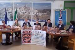 """Presentata la XXVIII Rassegna """"Suoni del Mediterraneo"""""""