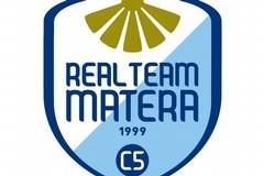 Calcio a 5, Coppa Italia, Real Team cade a Viggiano