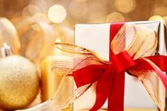 Regali di Natale, cosa preferiscono gli italiani?