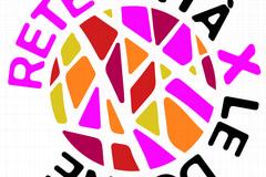 Incontri sul web per l'8 marzo organizzati da Matera città delle donne