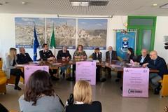 """Contro la violenza di genere, nasce a Matera """"Rete donna"""""""