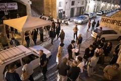 Quartiere Casalnuovo: il popolo si riunisce