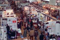 Matera 2019 presente al Salone del Libro di Torino