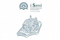 """Premio Letterario Nazionale """"I Sassi"""" Matera"""