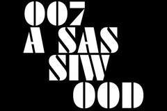 Da 007 a Sassiwood, incontro al cinema Piccolo