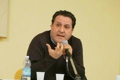 "Tari, De Bonis: ""cattiva gestione rifiuti a Matera"""