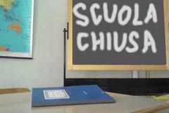 In una scuola dell'infanzia sospese attività didattiche sino al 26 novembre