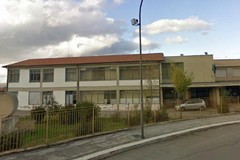 """""""Imparola"""" partecipa alle XIV Giornate di Psicologia Clinica dello Sviluppo di Bologna"""