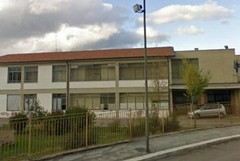 Scuola G. Pascoli, al via la riqualificazione