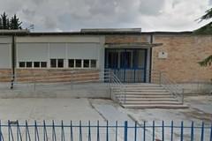 """""""Scuola Nitti da tutelare per il suo valore architettonico"""""""