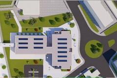 Fratelli d'Italia critica progetto di nuova scuola Torraca