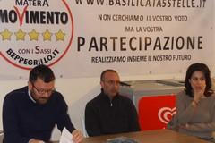 Registro tumori in Basilicata, il M5S scettico sulle modalità di aggiornamento dati