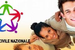 Matera Sensibile: 6 posti per il servizio civile dal Cna