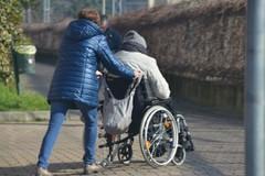 Aiutare i disabili in vista di Matera 2019