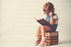 23 aprile: Giornata mondiale del libro e del diritto d'autore
