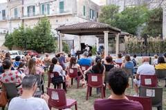 Il Museo Ridola trasformato in uno scrigno di musica per le famiglie