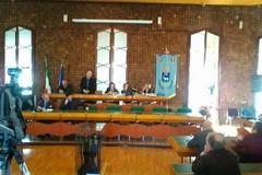 Venerdì 3 novembre c'è il Consiglio comunale