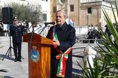 Opere danneggiate dal terremoto in restauro all'ISCR di Matera