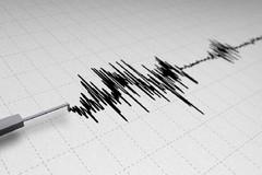 Avvertita forte e breve scossa di terremoto