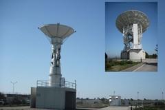 Comunicazioni quantistiche: Geodesia di Matera raggiunge ottimi risultati e il sindaco ringrazia i ricercatori