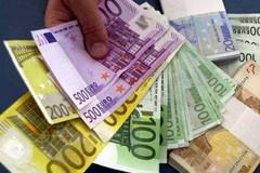 """Boom di domande per i """"Piccoli Prestiti"""""""