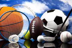 La Regione Basilicata investe nello sport