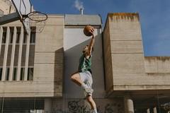 """Fondazione lancia programma """"Sport Tales"""""""