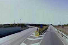 Statale 96: ecco i lavori realizzati da ANAS Puglia ad oggi