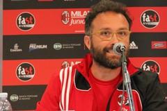 1^ Edizione del Milan City Camp: un'opportunità per il territorio