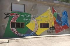 """Campagna #pascolireloaded: donati oltre €7.000,00 alla Scuola """"Pascoli"""""""