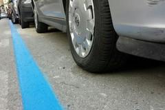 Automobilisti attenzione a dove parcheggiate