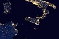 Le Regioni del Sud vogliono più fondi europei