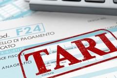 Avviso per contributi Tari a imprese e professionisti, rinvio al 31 marzo