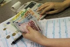 L'Amministrazione Comunale ha deciso le aliquote TASI per l'anno 2017