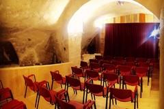 Contenitori culturali, Matera Capitale annuncia incontri aperti al pubblico