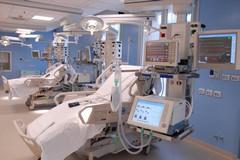 ASM, anestesisti a congresso