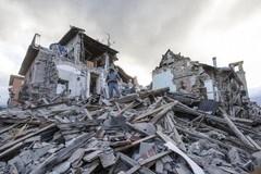 Terremoto Centro Italia, l'impegno della Banca Popolare di Puglia e Basilicata