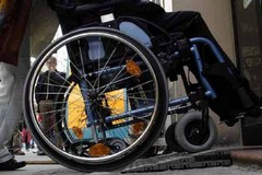 Disabilità, stanziati i fondi per la provincia di Matera