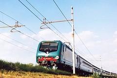 """Ferrovie dello Stato a Matera, """"occorrerebbero 225 milioni di euro"""""""