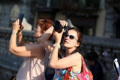 Turismo e spettacolo. L'assessore Poli Bortone interviene sui bandi regionali