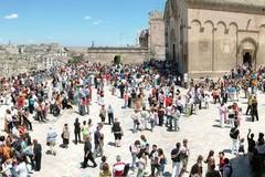 Matera è più cara, prezzi alti per i turisti