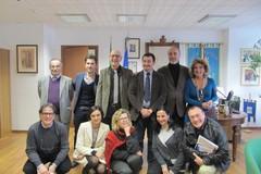 Patrimonio Unesco: Protocollo tra Regione e Comitato Giovani