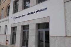 Università Basilicata, si allarga divario tra Matera e Potenza
