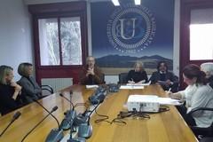 Protocollo d'intesa tra Unibas e Mondi Lucani