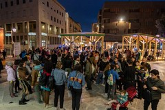 Grande successo per il fusion Urban Games Festival