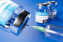 Pd: preoccupanti ritardi per vaccinazione Covid